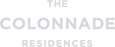 The Colonnade Residences